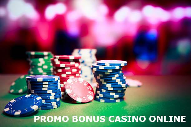 promo judi casino online